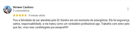 doutor sandro inácio - Pesquisa Google - Google Chrome 04_10_2021 18_09_04 (2).png