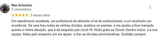 doutor sandro inácio - Pesquisa Google - Google Chrome 04_10_2021 18_08_47 (2).png