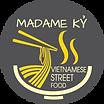 Logo MadameKy FA (hinhtron)-01.png