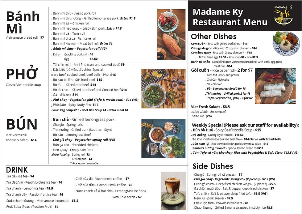 MadameKyMenuJuly2021.PNG