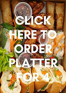Order Plater.jpg