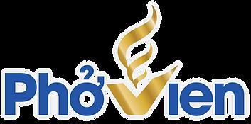 logo PhoVien_02-01.png