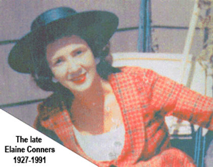 Elaine Connors bio pic.jpg