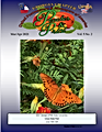 Mar-Apr Peaches & Print 2021 Cover.png
