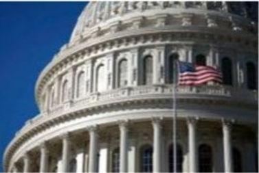 2021 Legislative Summit