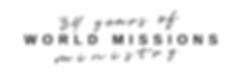 MASTER #2 - LWM Website Sliders FULL SIZ