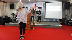 EC Rayong Sunday ministry