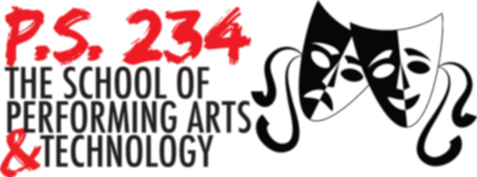 PS 234Q the school of performing arts and technology