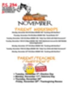 November School Reminders .jpg