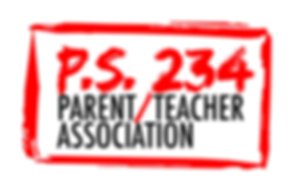 website link to the parent teacher association