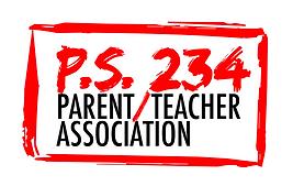 website link to the parent teacher association