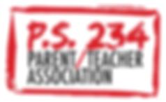PS 234Q Parent Association website link
