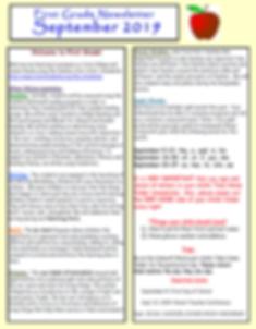 1st grade newsletter 19-20.png