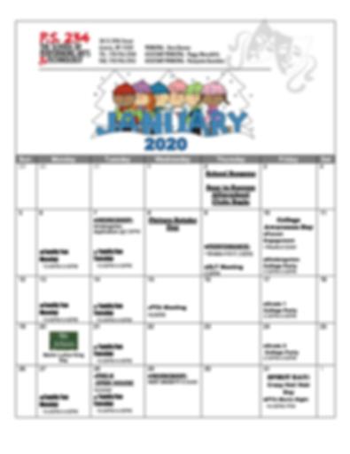 January 2020 Calendar.png