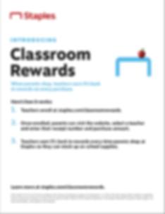 classroom rewards.png