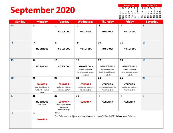 20-21 School Calendar with Groups.png