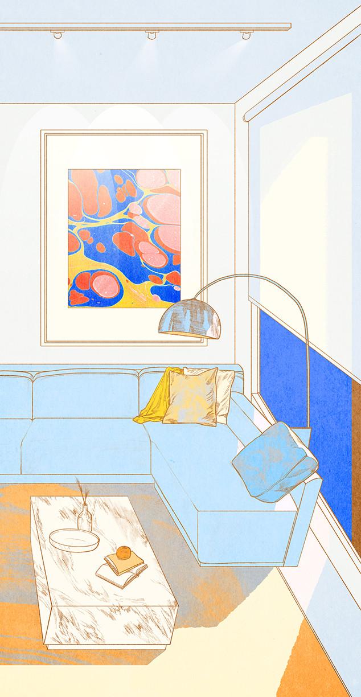 livingroom_final3.jpg