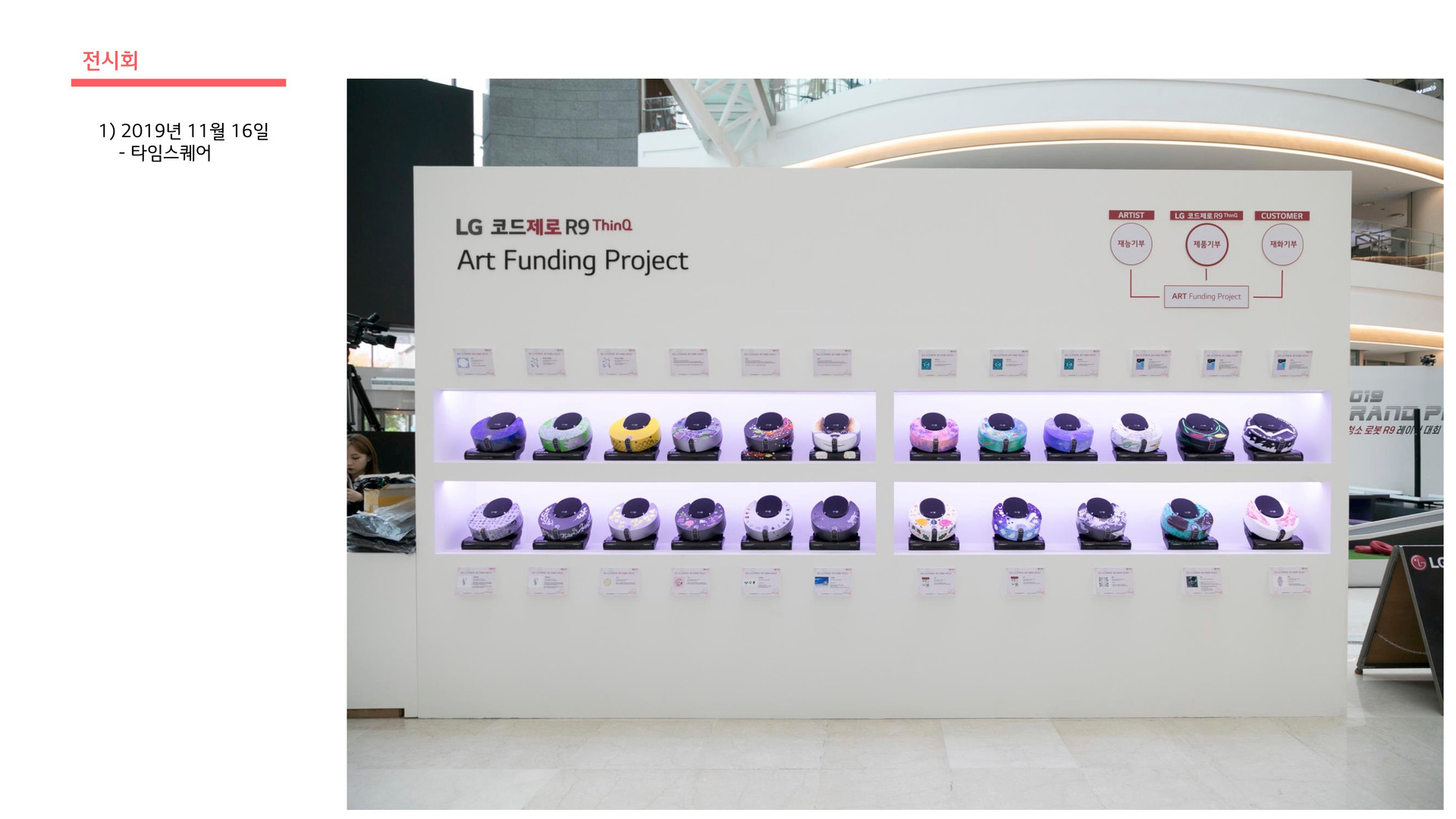 ART Funding Project_Exhibition_1 2.JPG