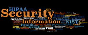 Advanced Data Solutions Data Recovery Experts HIPAA Complianice Procedures