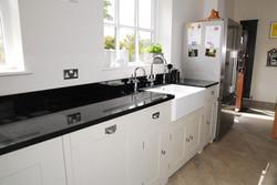 Suffolk Kitchen- (6).JPG