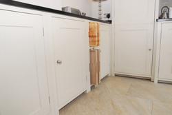 Suffolk Kitchen- (20).JPG