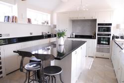 Suffolk Kitchen- (2).JPG