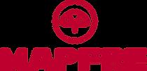 1280px-Mapfre_logo.svg.png