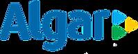algar-logo.png
