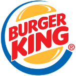 burge-king-logo.png