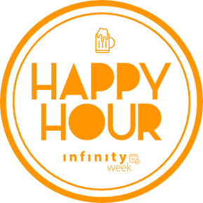 happy-hour-infinity.png
