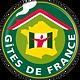 Gîtes_de_France_logo_2008.png