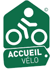 LOGO ACCUEIL VELO..PNG