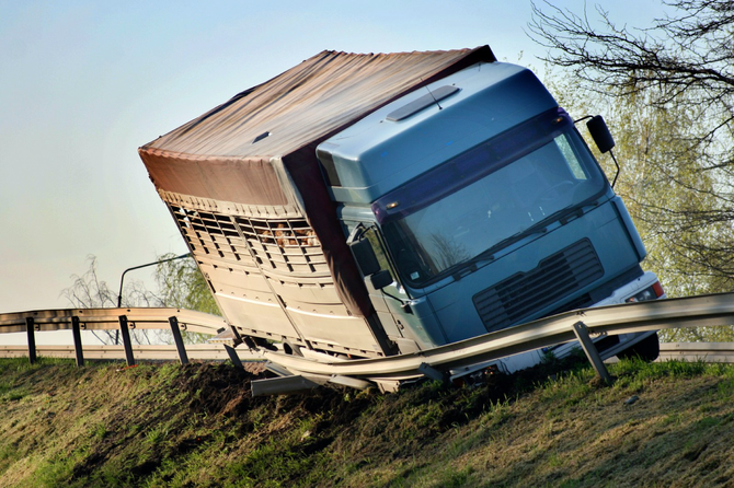 Intelligent Agents: Setting up Guardrails to Aid Dealership Decision Making