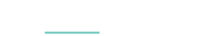 VIN-Factor Logo