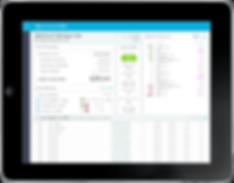 CompetitorPro Appraisal Tool