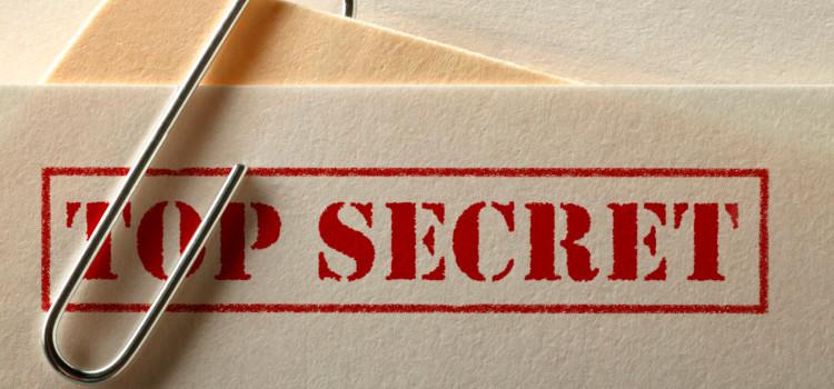 VINFactor Secrets to Success