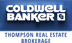 coldwell_thompson_logo_dark4 (1).png