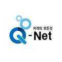 q-net.png