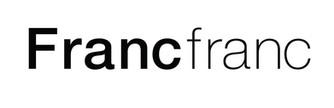 Logo_Franc franc.jpg