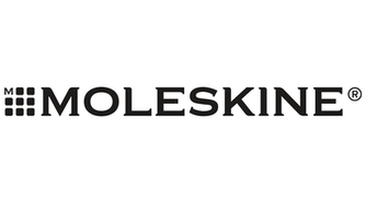 Logo_Moleskine.png