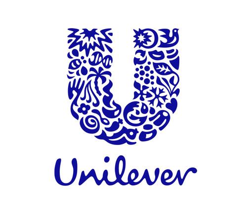 Logo_Unilever2.jpg