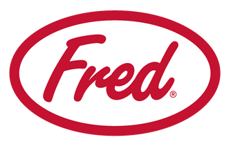 Logo_Fred.png