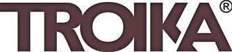 Logo_Troika.png