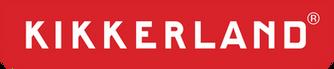 Logo_Kikkerland.png