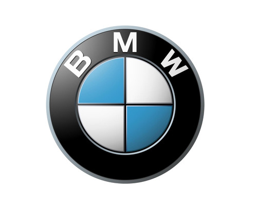Logo_BMW2.jpg