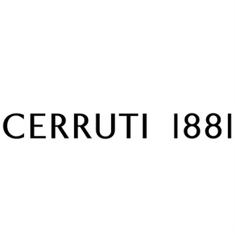 Logo_Cerruti 1881.jpg