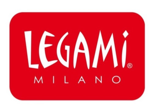 Logo_Legami%252520Milano_edited_edited_e
