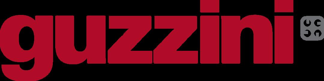 Logo_Guzzini2.png
