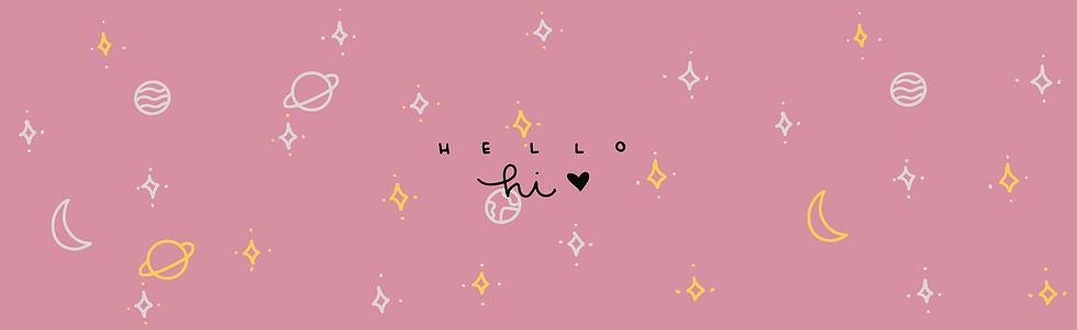 hello_hi_banner.jpg