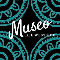 Museo_logo.jpg
